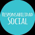 resp-social